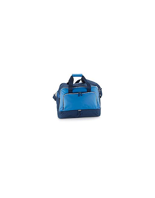 competitive price df11f 37935 Borsone sportivo da palestra cm 50x38x30 personalizzato da |AremItalia