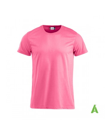 Fluorescent unisex Tshirt...