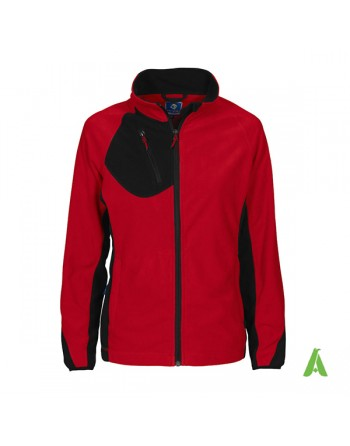 Micropile women's jacket...