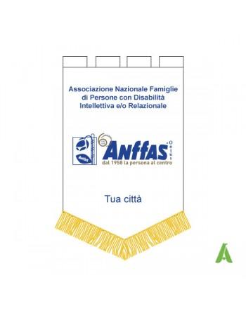 Art. ASS1 Banners for...