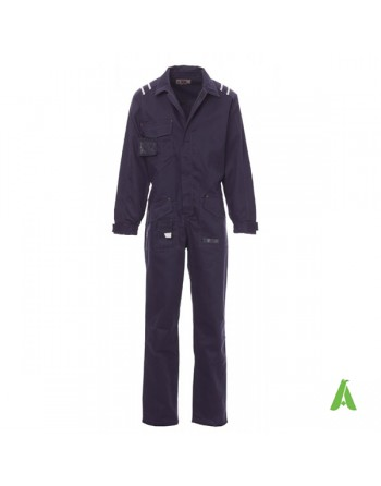 Coverall Art. Total Pro