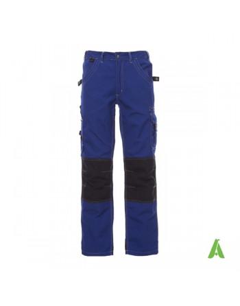 Work trousers art. Viking