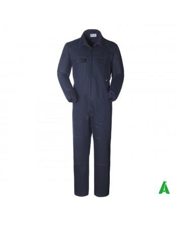 Work suit 100% cotton...