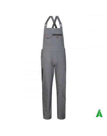 Harness Silvestrone A50129