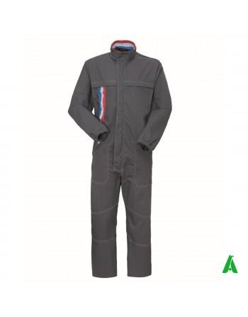 Daytona A45207 Work Suit