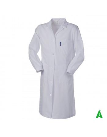 Poliserio Woman Coat A70107