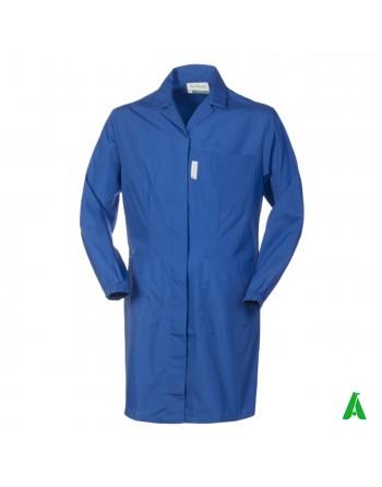 Polibrembo Woman Coat A62307