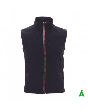 Horizon R 2.0 mesh vest