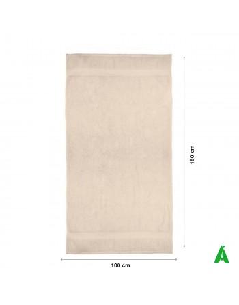 Handtuch cm 100x180 in...