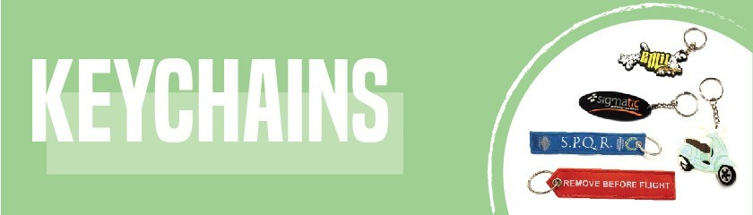 Customized key chain Remove Before Flight by | Arem Italia