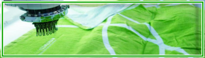 Handtücher aus Frottee, Mikrofaser oder Wabengewebe von |Arem Italia